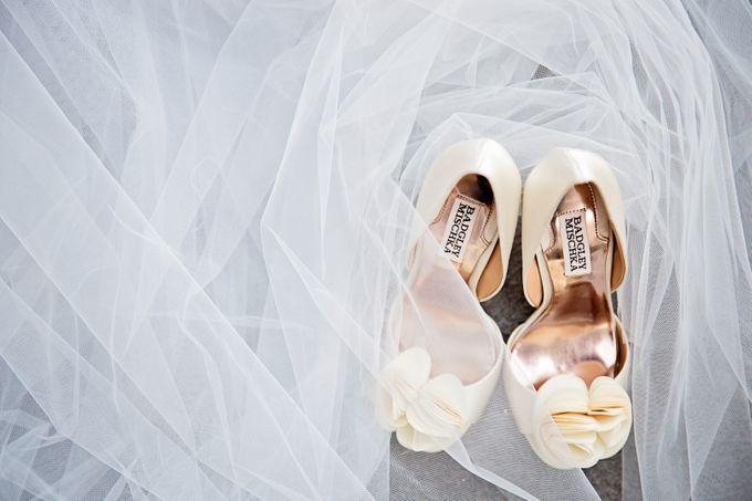 Wedding Yogo - Mega Teaser by Sucré Pâtissier and Chocolatier - 015