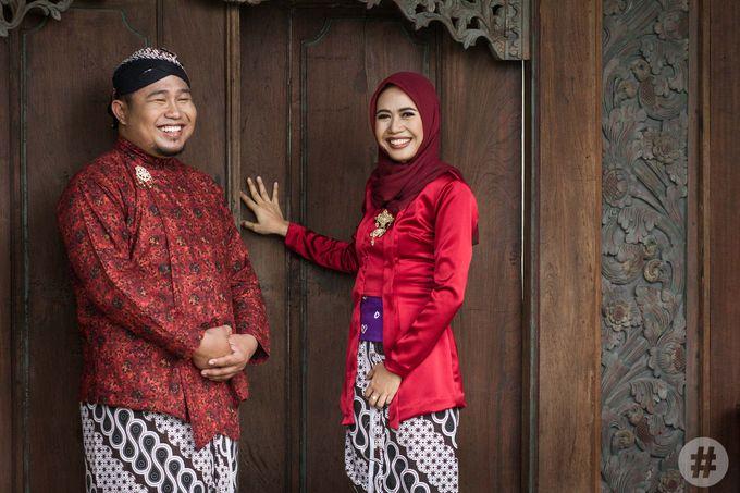 Helmi & Dewi Prewedding at Plataran Hotel & Resorts by #thephotoworks - 011