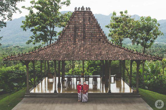 Helmi & Dewi Prewedding at Plataran Hotel & Resorts by #thephotoworks - 014
