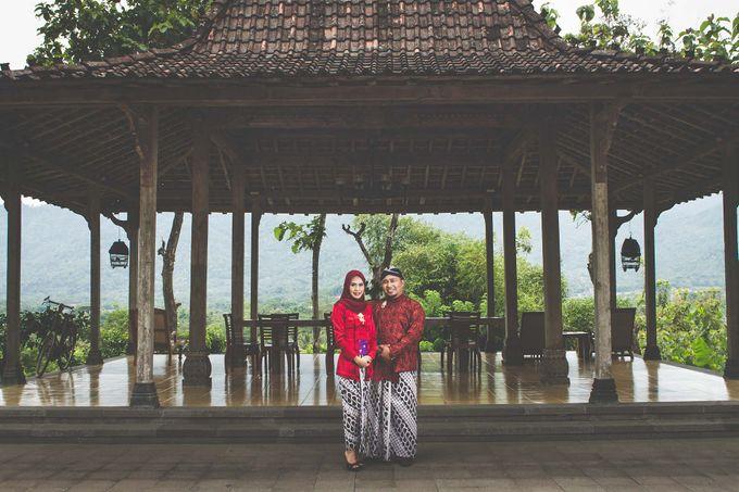Helmi & Dewi Prewedding at Plataran Hotel & Resorts by #thephotoworks - 015