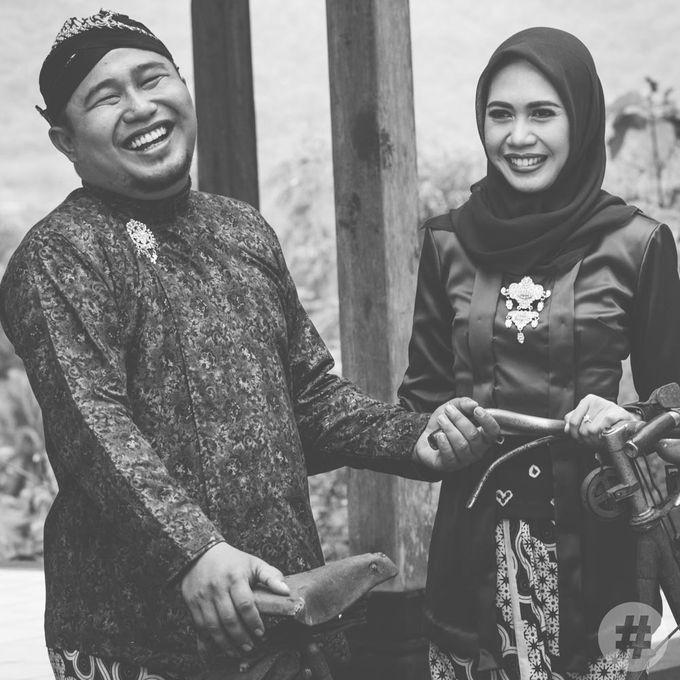 Helmi & Dewi Prewedding at Plataran Hotel & Resorts by #thephotoworks - 020