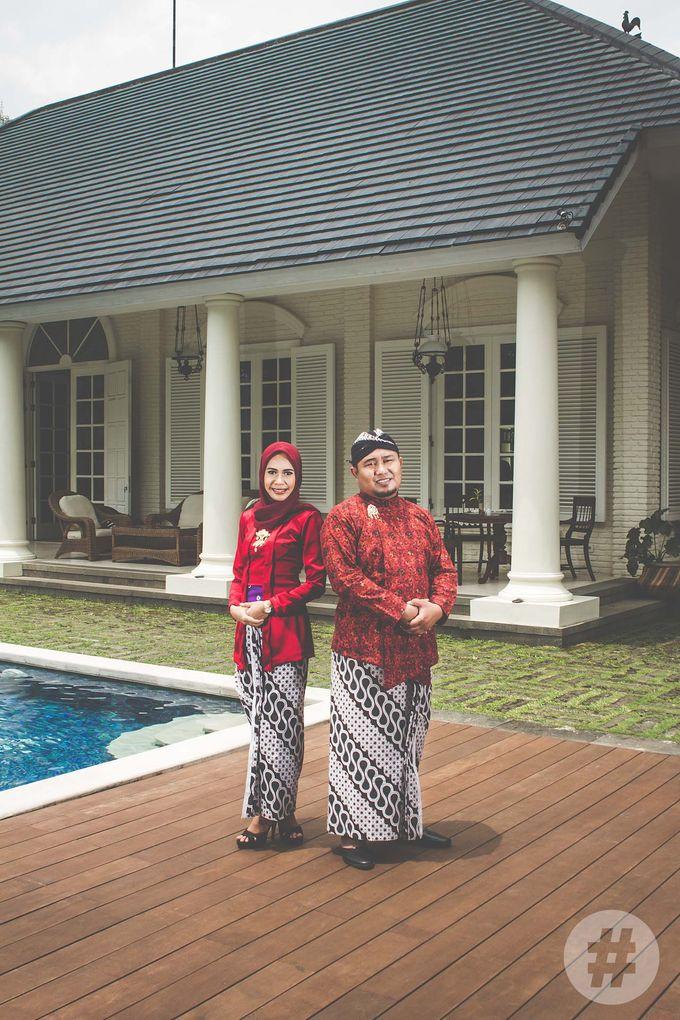 Helmi & Dewi Prewedding at Plataran Hotel & Resorts by #thephotoworks - 024