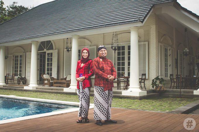 Helmi & Dewi Prewedding at Plataran Hotel & Resorts by #thephotoworks - 025