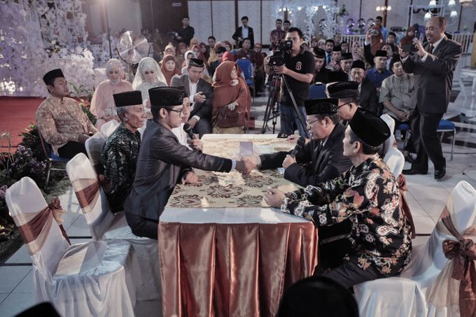 Wedding Rizki & Fariz by Inlatina - 003