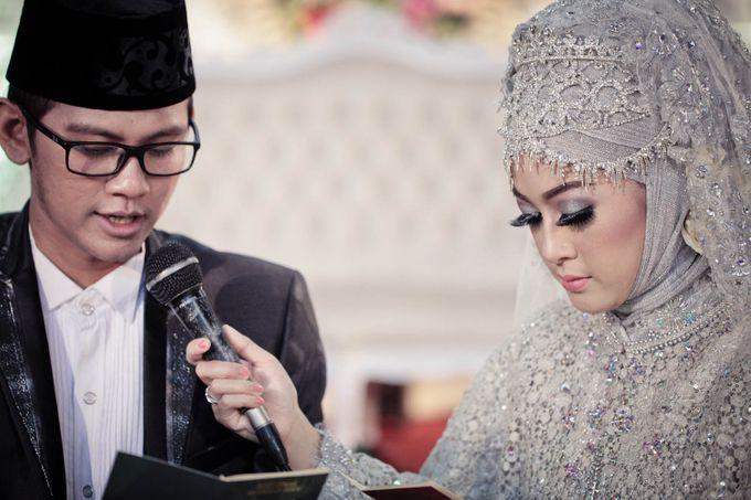 Wedding Rizki & Fariz by Inlatina - 004
