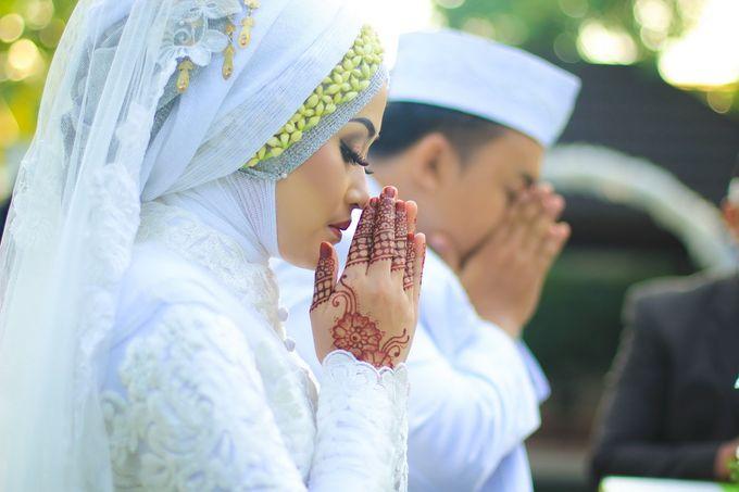 the wedding sesy and fian by enGUSTAR - 010