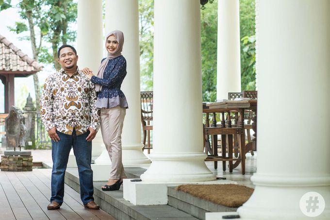 Helmi & Dewi Prewedding at Plataran Hotel & Resorts by #thephotoworks - 029