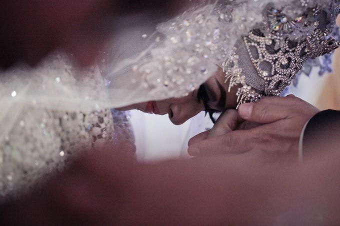Wedding Rizki & Fariz by Inlatina - 007