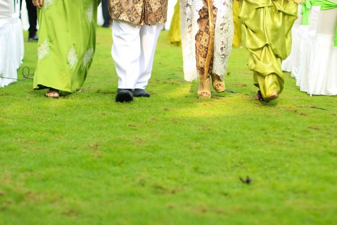the wedding sesy and fian by enGUSTAR - 004