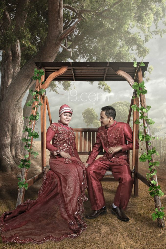 Wedding Gallery by Adone Ashar/19.com - 003