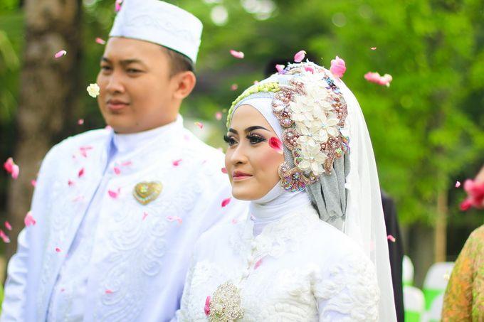 the wedding sesy and fian by enGUSTAR - 012