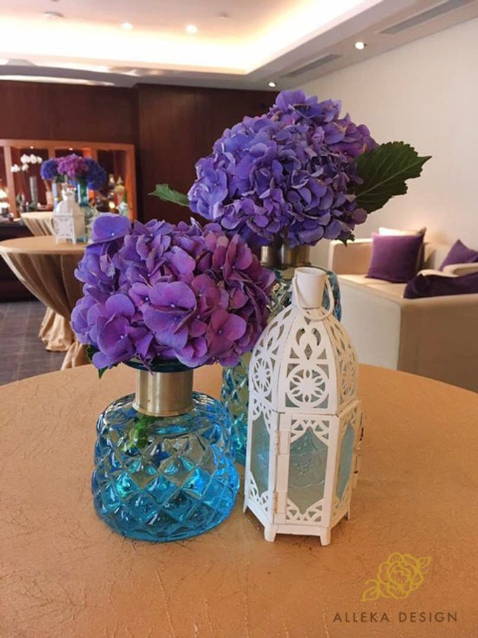 Cool Hotel Eid Al-Fitr Decorations - alleka-design_malinda-furniture-gallery-event_4  Best Photo Reference_792346 .jpg