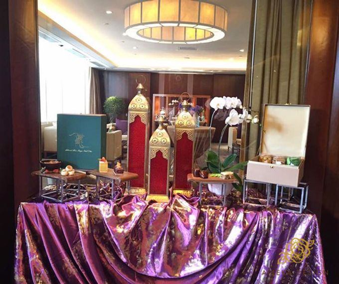 Amazing Hotel Eid Al-Fitr Decorations - alleka-design_malinda-furniture-gallery-event_2  Photograph_304998 .jpg