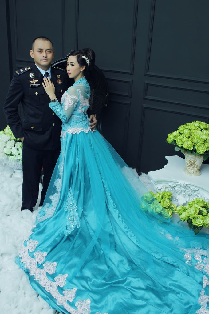 Prewedding Yogi & Enci by KERI PHOTOGRAPHY - 004