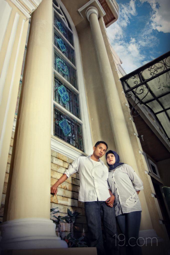 Wedding Gallery by Adone Ashar/19.com - 005