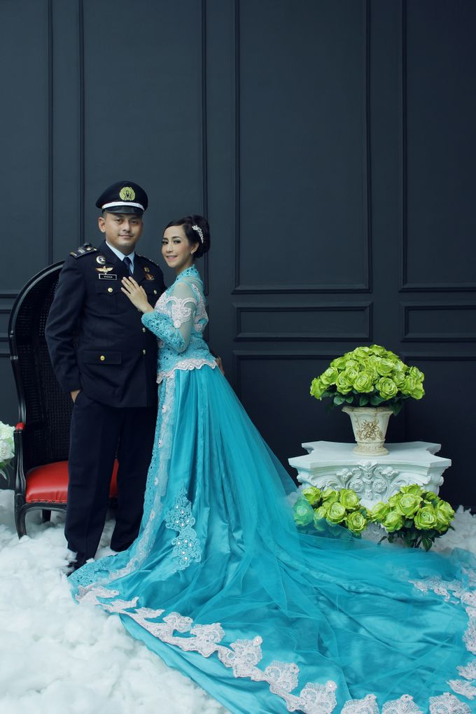 Prewedding Yogi & Enci by KERI PHOTOGRAPHY - 005