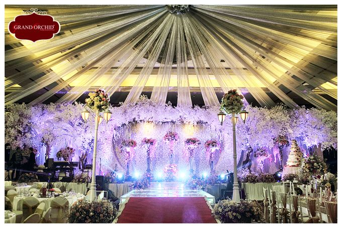 The wedding of rudy and christine by grand orchid decoration add to board the wedding of rudy and christine by jw marriott hotel surabaya 007 junglespirit Images