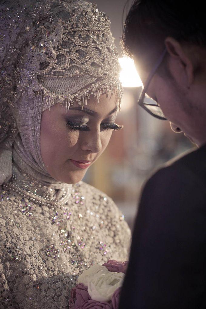 Wedding Rizki & Fariz by Inlatina - 010
