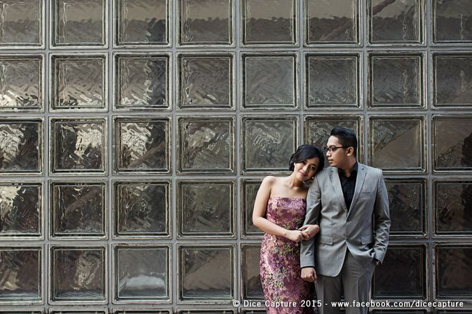 Tokyo Love Story by Thesa Kristal Sulam - 015