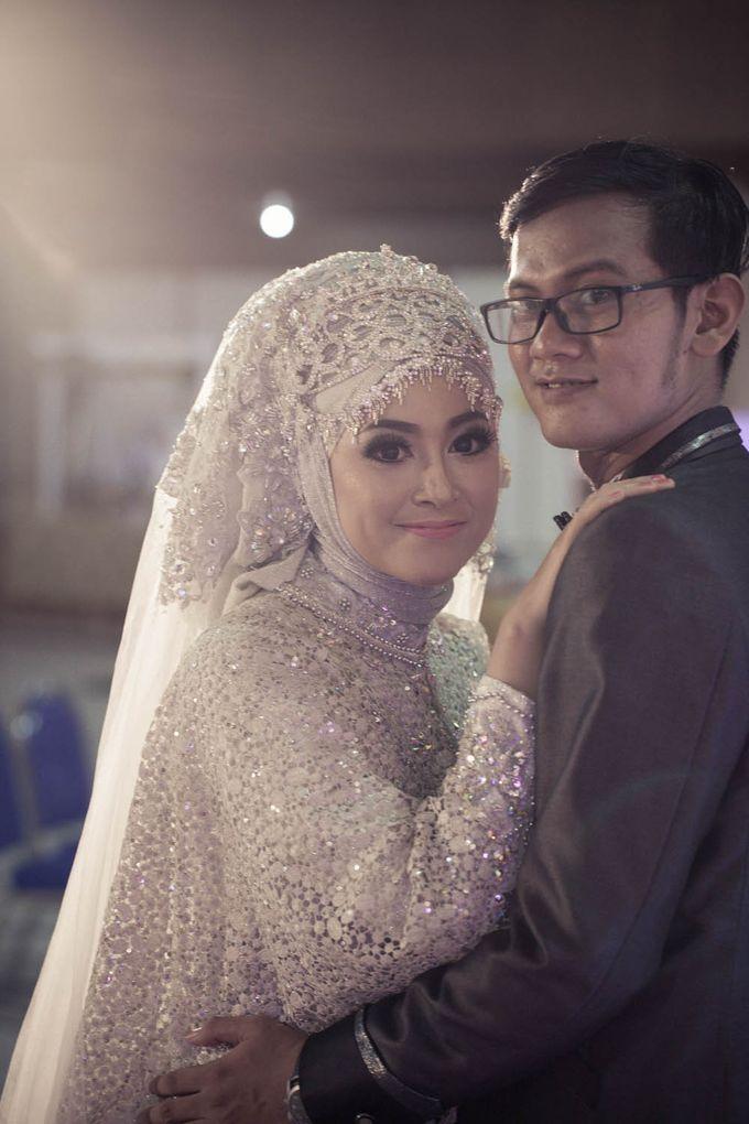 Wedding Rizki & Fariz by Inlatina - 012