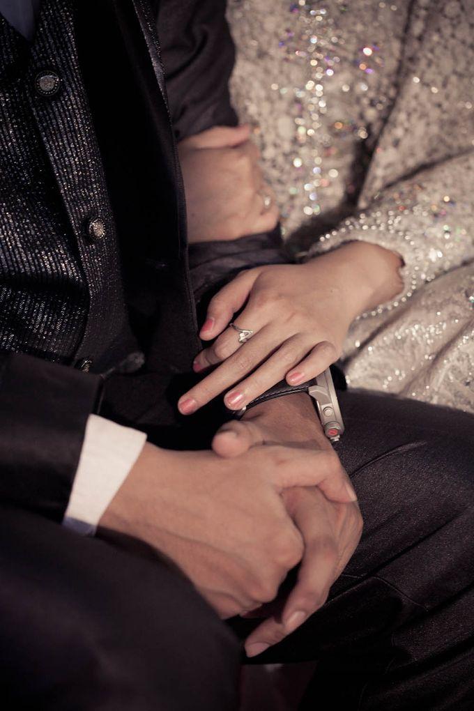 Wedding Rizki & Fariz by Inlatina - 013