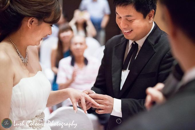 ROM of Jeremy & Weiling by Lush Colours Photography - 006