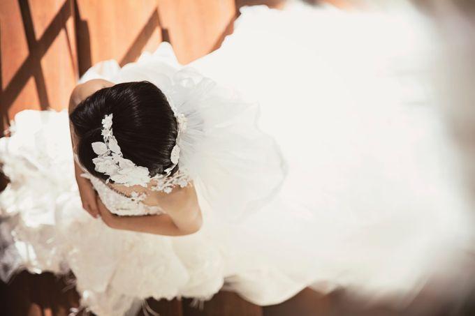 Wedding Yogo - Mega Teaser by Sucré Pâtissier and Chocolatier - 011