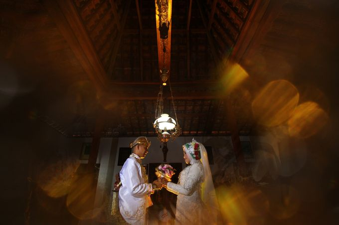wedding documentation by Emapicture - 005