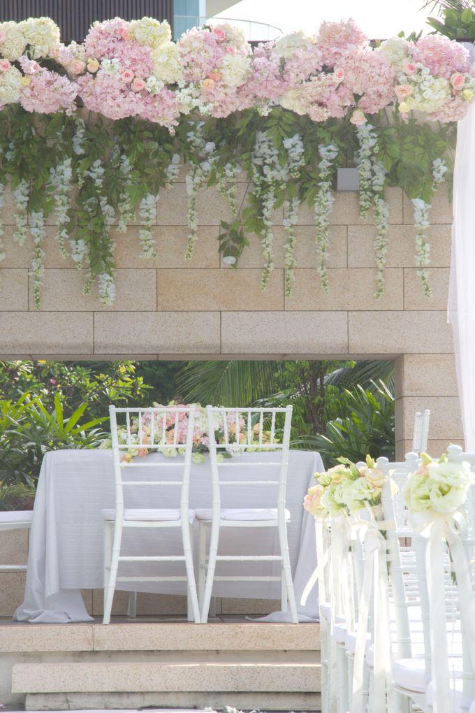 Outdoor Weddings by Spellbound Weddings - 006