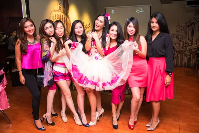 Bella Wang 20th Birthday Party by CS Photography - 009