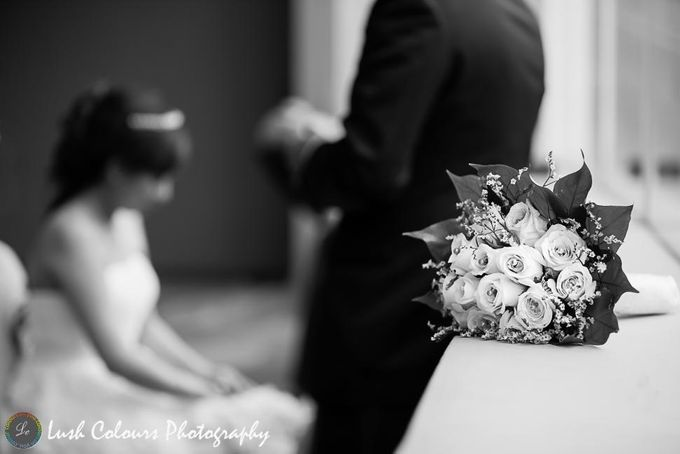 ROM of Jeremy & Weiling by Lush Colours Photography - 009