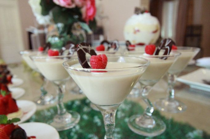 Dessert by DASA Catering - 010
