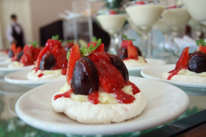 Dessert by DASA Catering - 011