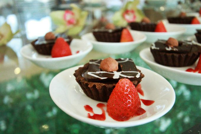 Dessert by DASA Catering - 012