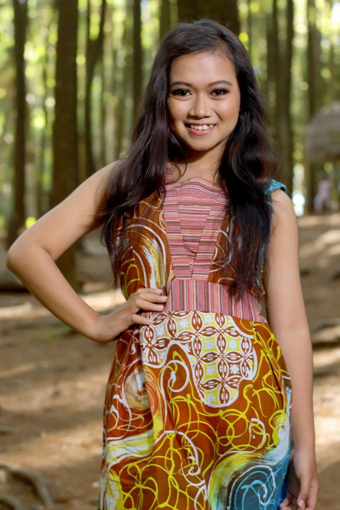 Fashion Batik Yogyakarta By Merekam Photo Videography Bridestory Com