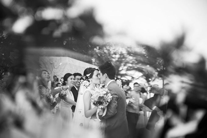 Wedding in Royal Santrian by Stephan Kotas Photography - 017