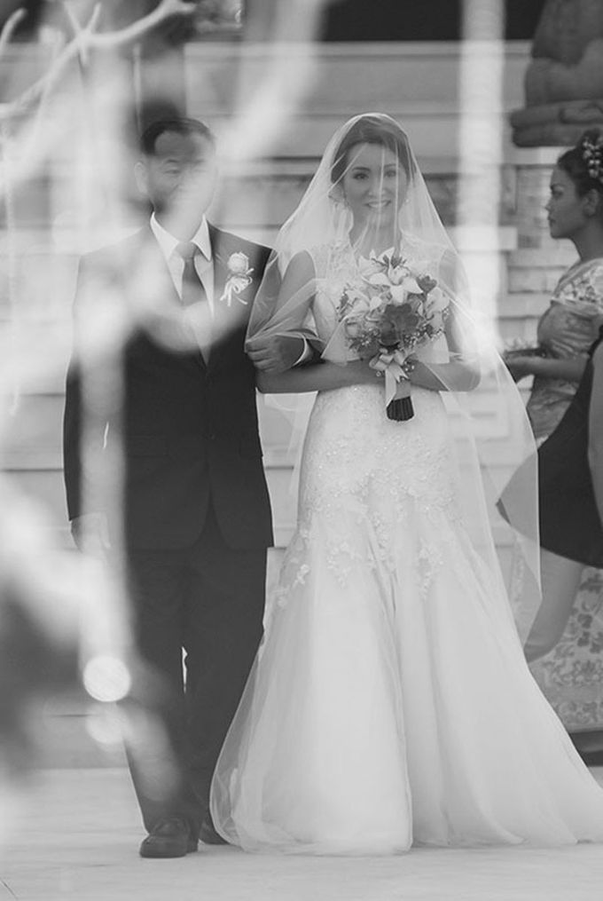 Wedding in Royal Santrian by Stephan Kotas Photography - 024