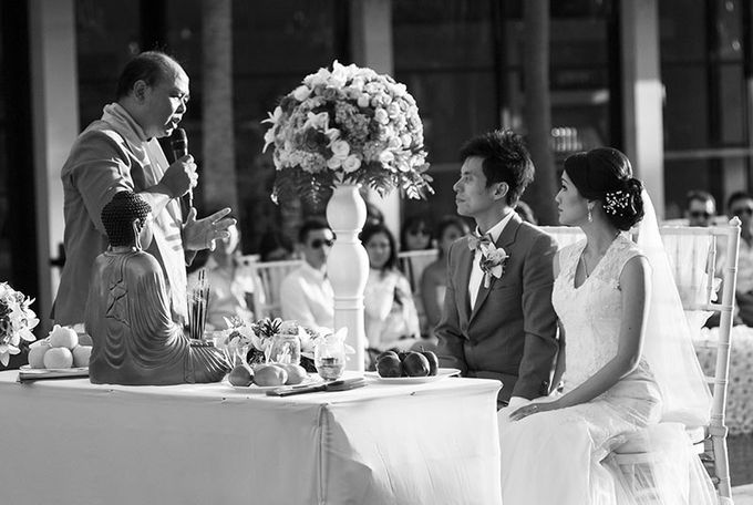 Wedding in Royal Santrian by Stephan Kotas Photography - 031