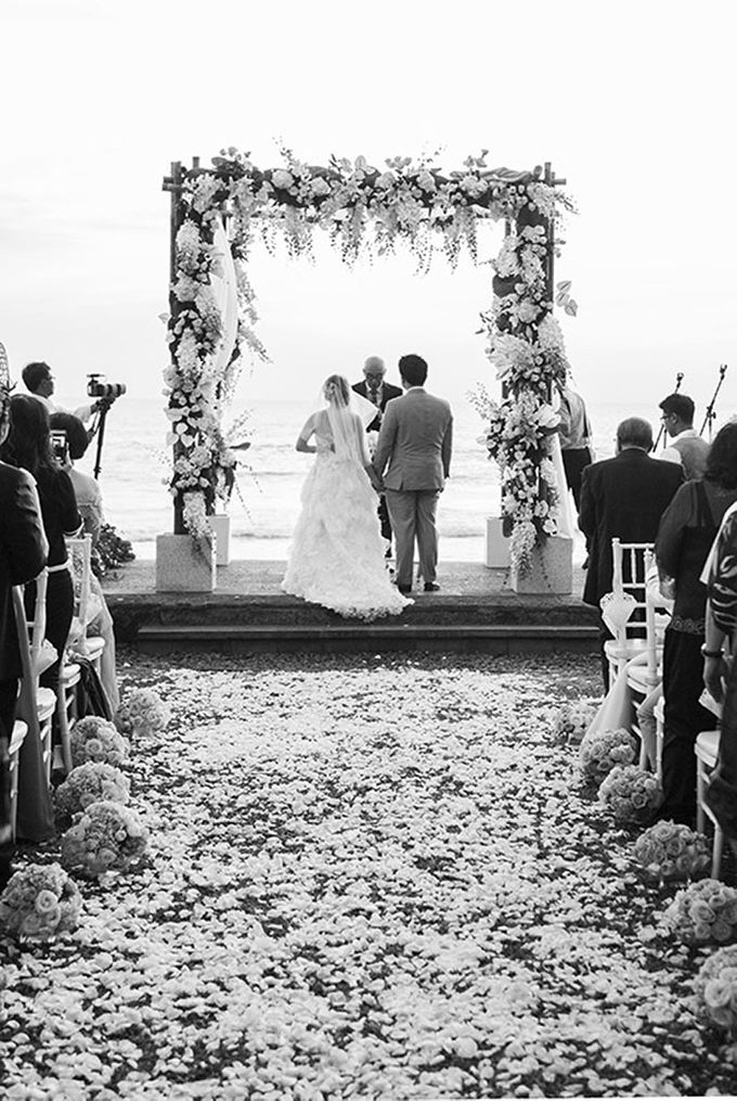 Helen & Josh at W Resort, Seminyak by Stephan Kotas Photography - 034