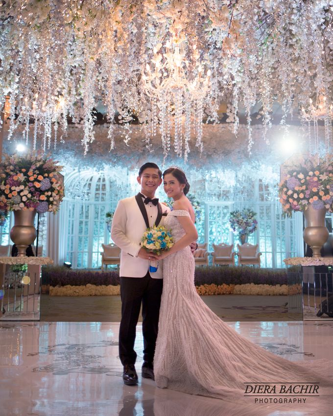 Nina Zatulini & Chandra Tauphan Wedding by Diera Bachir Photography - 003