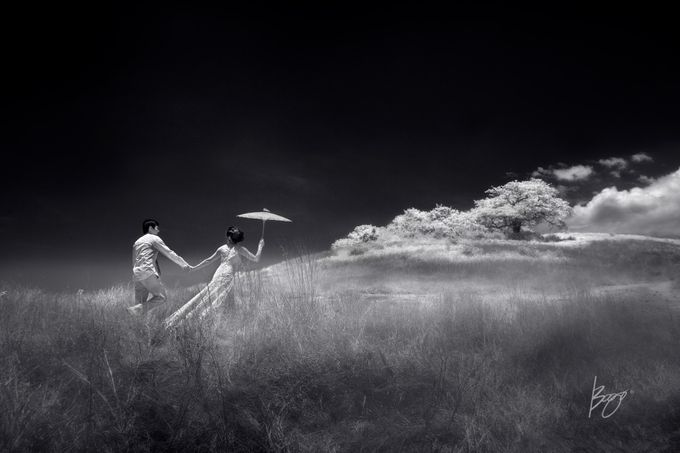 Infrared Photography by Bogs Ignacio Signature Gallery - 005