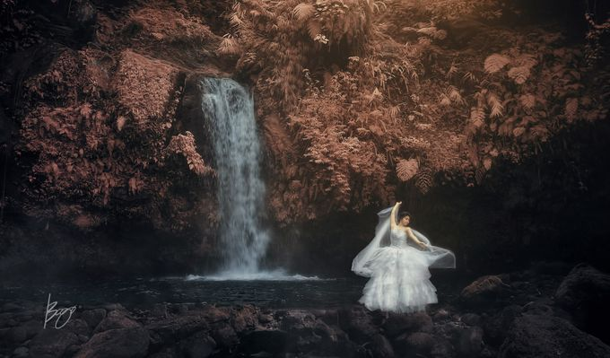 Infrared Photography by Bogs Ignacio Signature Gallery - 022