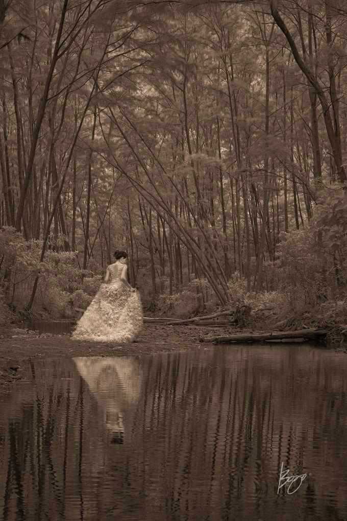 Infrared Photography by Bogs Ignacio Signature Gallery - 050
