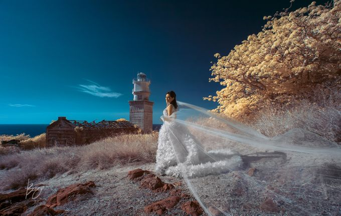 Infrared Photography by Bogs Ignacio Signature Gallery - 041