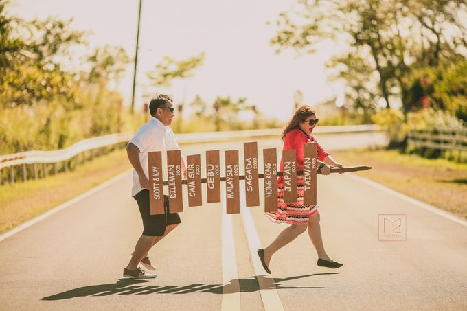 Engagements by The 12Masters Photography - 032