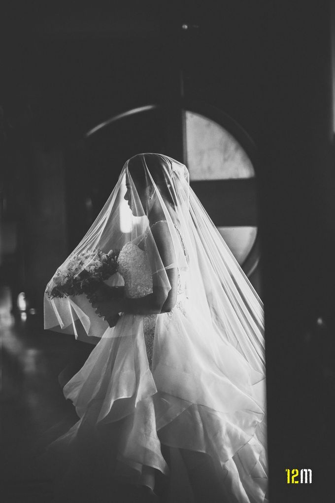 Weddings by The 12Masters Photography - 018