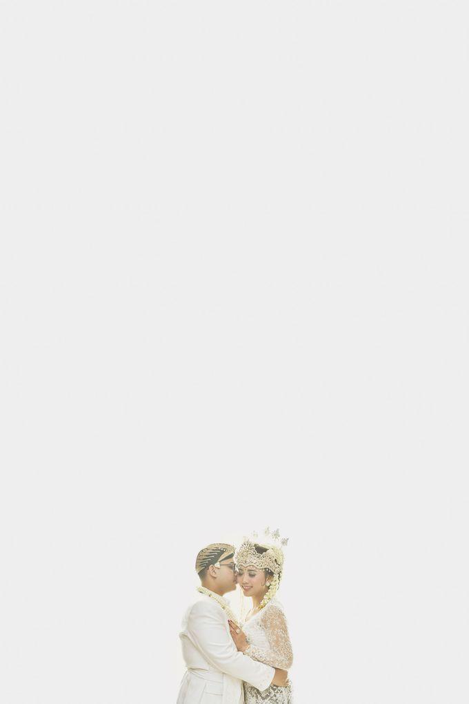 Rina & Aldy Wedding by Kotak Imaji - 002