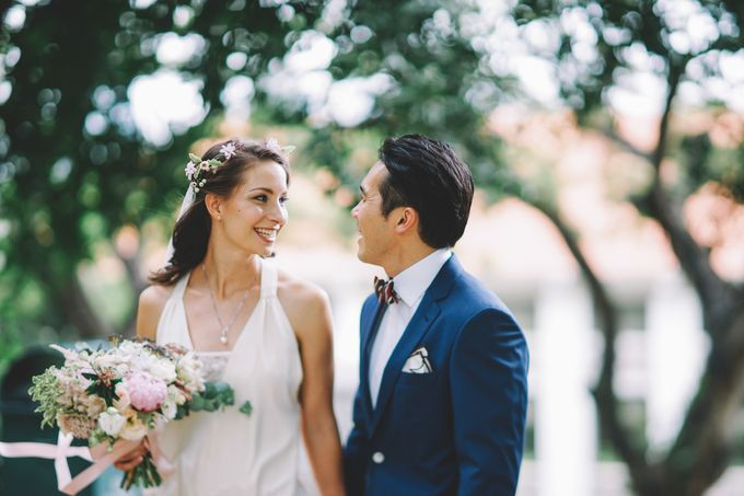 Sarah sobotka wedding
