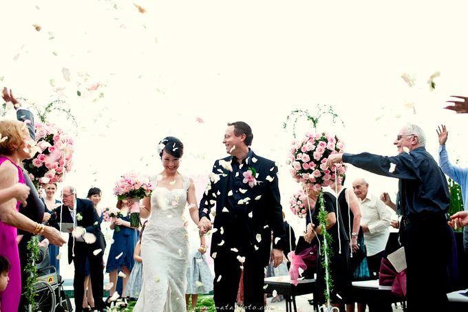 Trevor & Lyn Sia by W organizer - 005