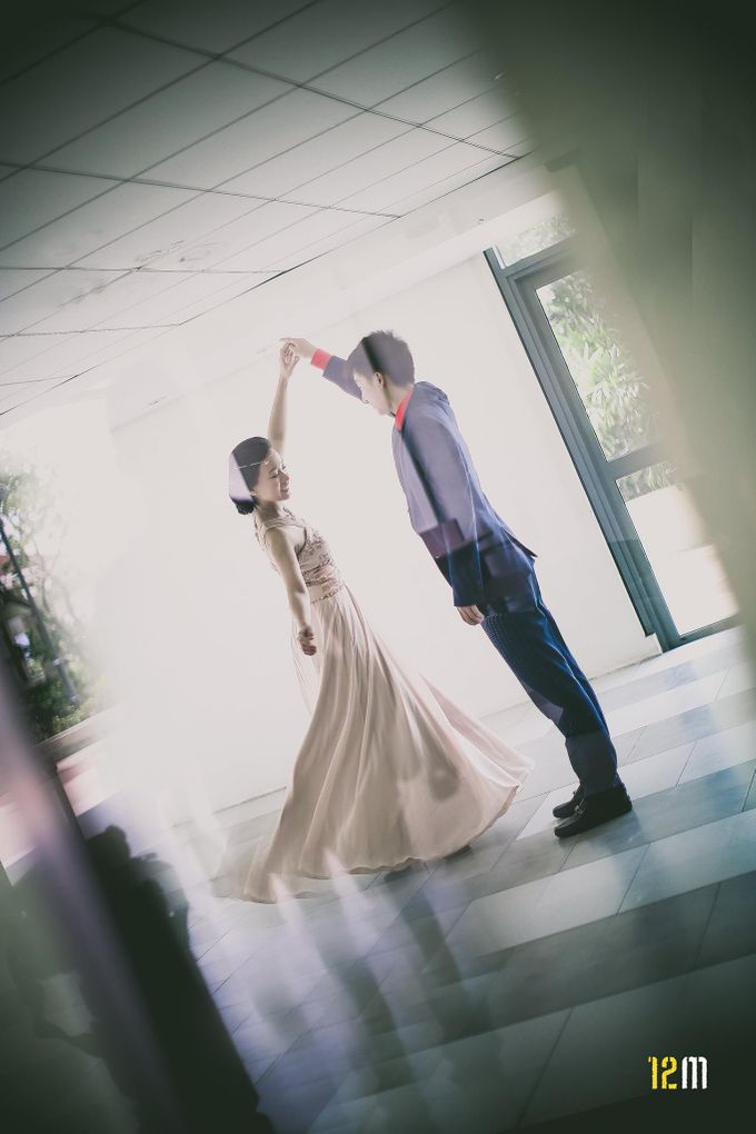 Weddings by The 12Masters Photography - 026